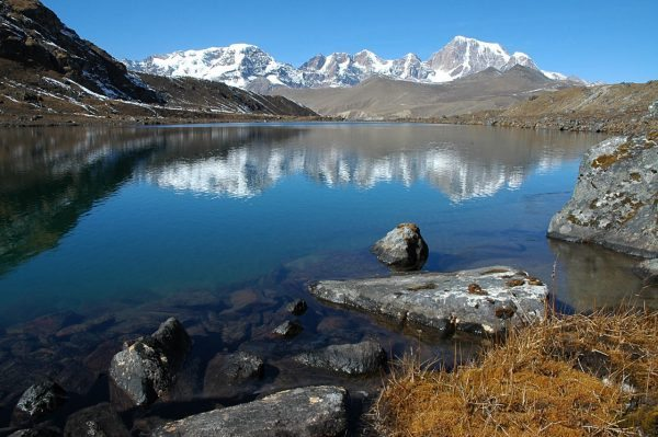 Crows_Lake_in_North_Sikkim