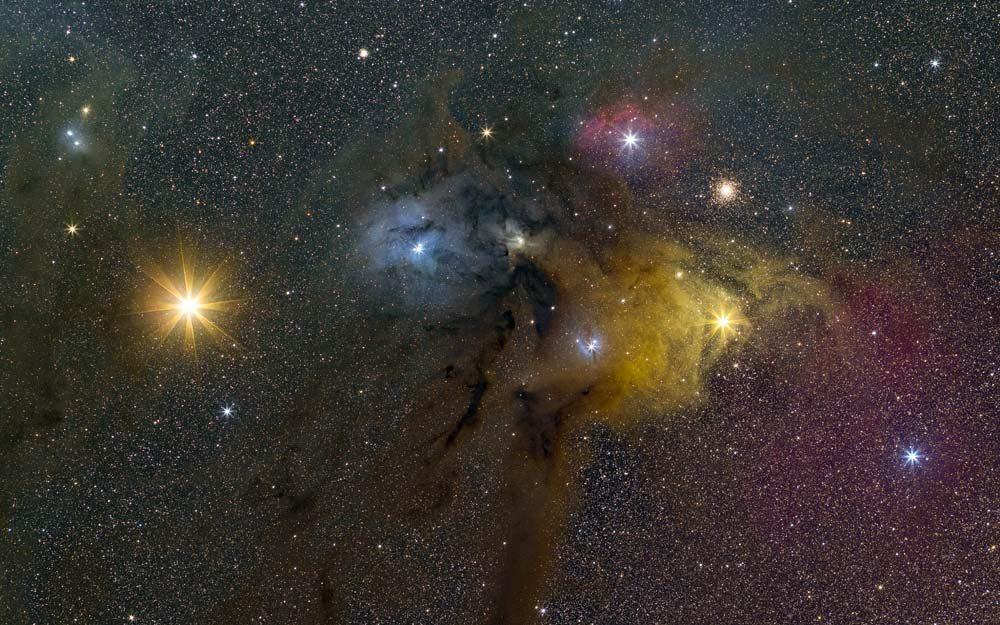 Σκοπός του διαγωνισμού είναι να προωθήσει νέες εξελίξεις στη φωτογραφία και να προκαλέσει περισσότερο ενδιαφέρον για την αστρονομία