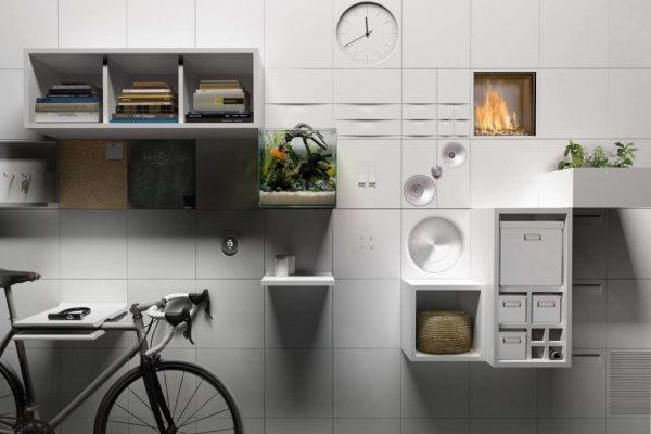 Kasita-micro-apartment-2