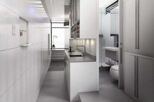 Kasita-micro-apartment-5