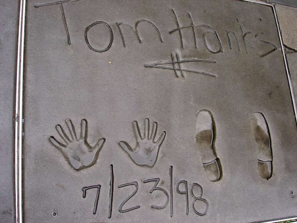 Tom_Hanks_-_footprint