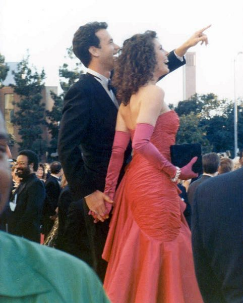 Tom_Hanks_and_wife_Rita_Wilson_836