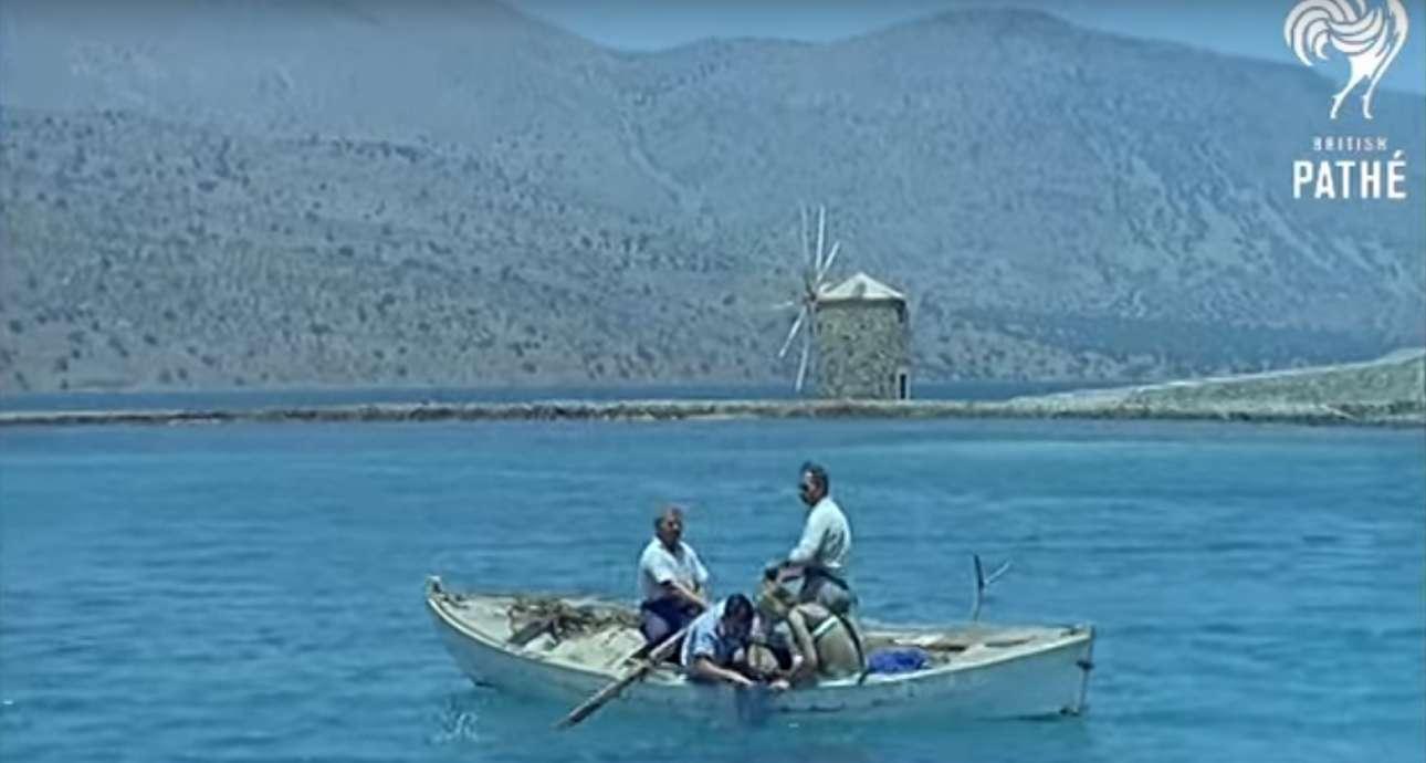 crete1964
