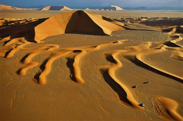 lut-desert-explorer-4