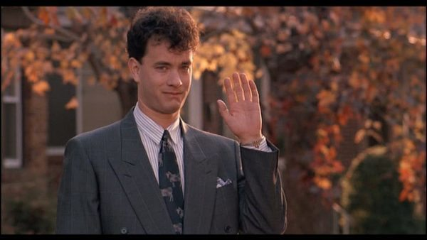 tom-hanks-big