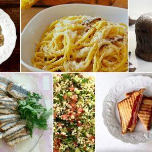 10food1