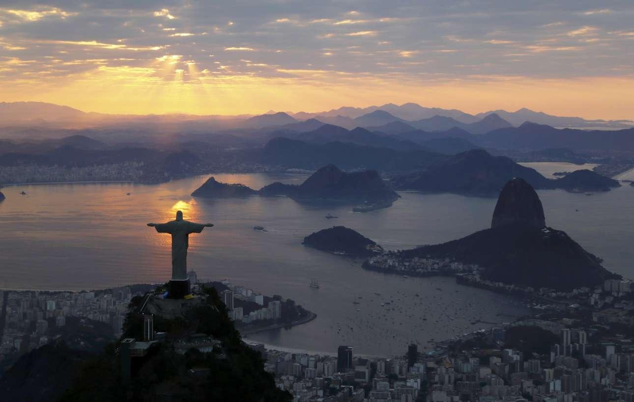 2016-08-02T140845Z_1382074119_RIOEC82139TE1_RTRMADP_3_OLYMPICS-RIO