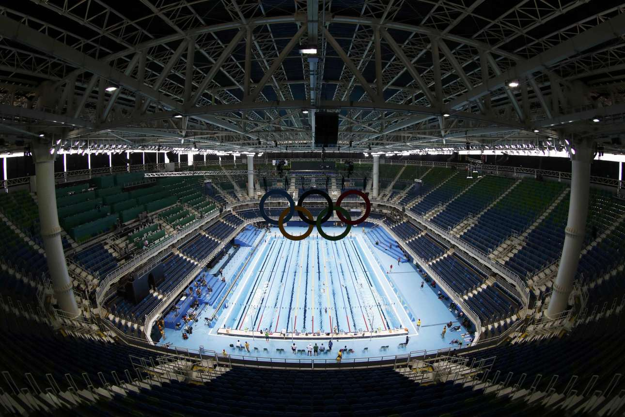2016-08-02T160206Z_105347906_RIOEC8218IW2E_RTRMADP_3_OLYMPICS-RIO