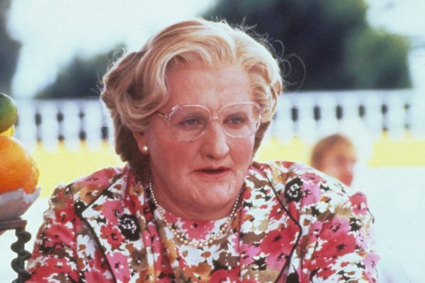 Mrs-Doubtfire_article_story_large