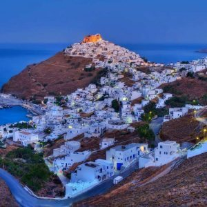 Panoramic-view-Astypalaia-Aegean-Sea