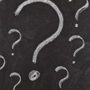 Question-marks-1