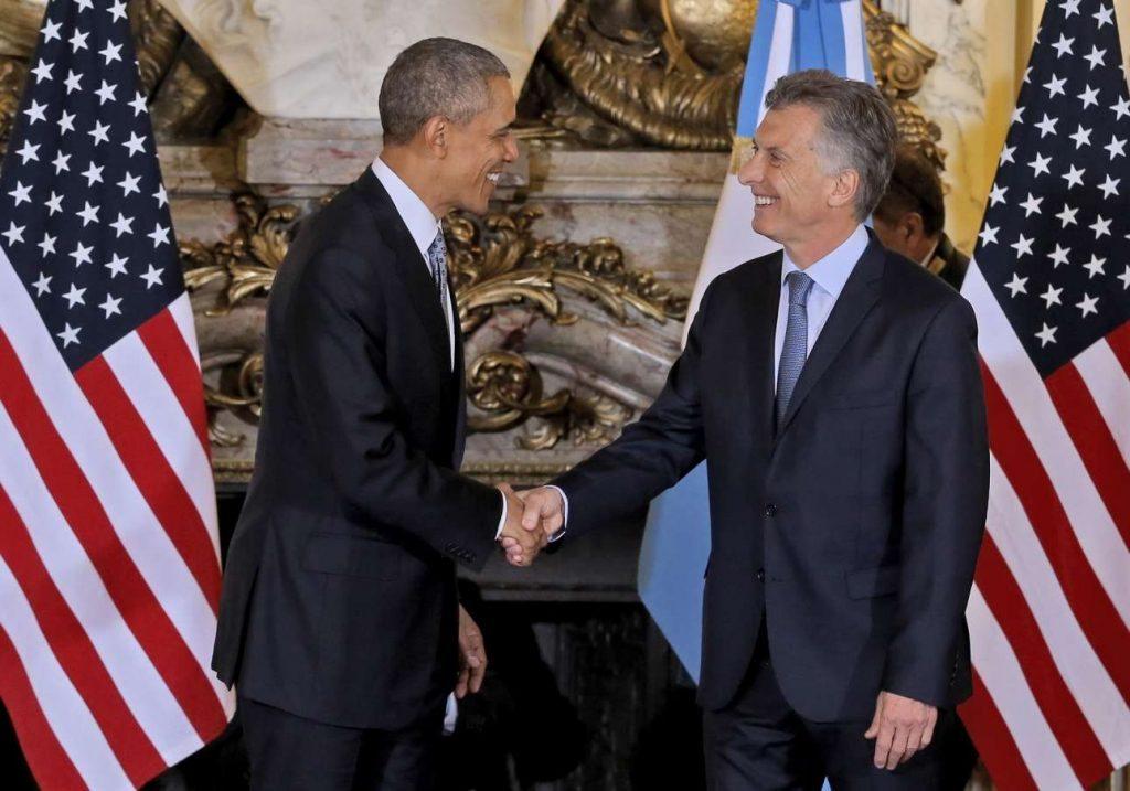 ct-obama-argentina-visit-20160323