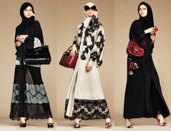 dolce-gabbana-hijab-collection
