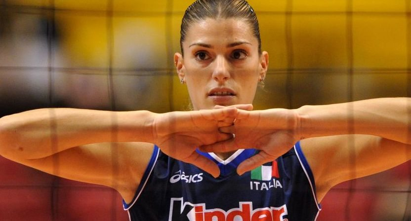 francesca-piccinini-best-italian-volleyball-player-2
