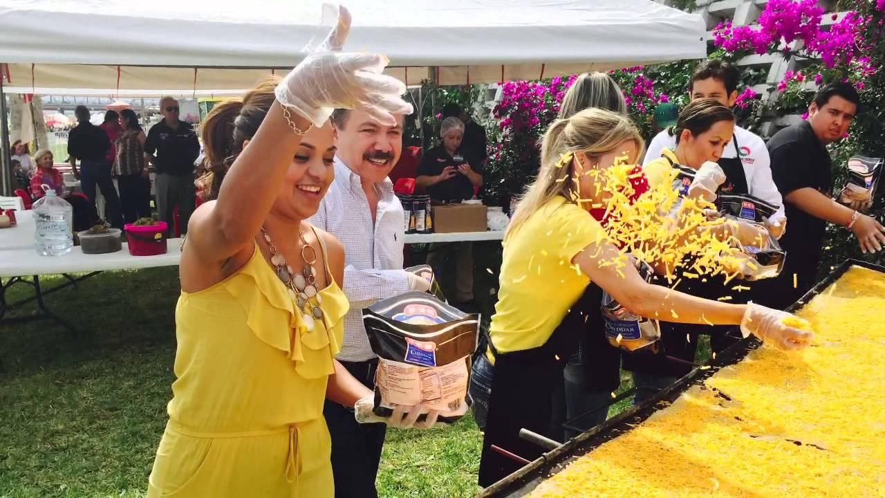 nacho_festival-piedras_negras