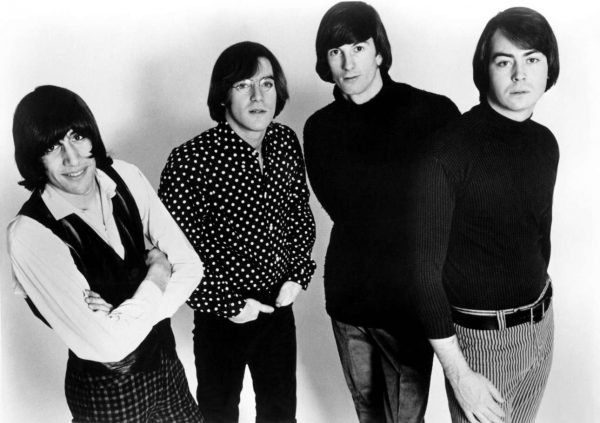 the_lovin_spoonful