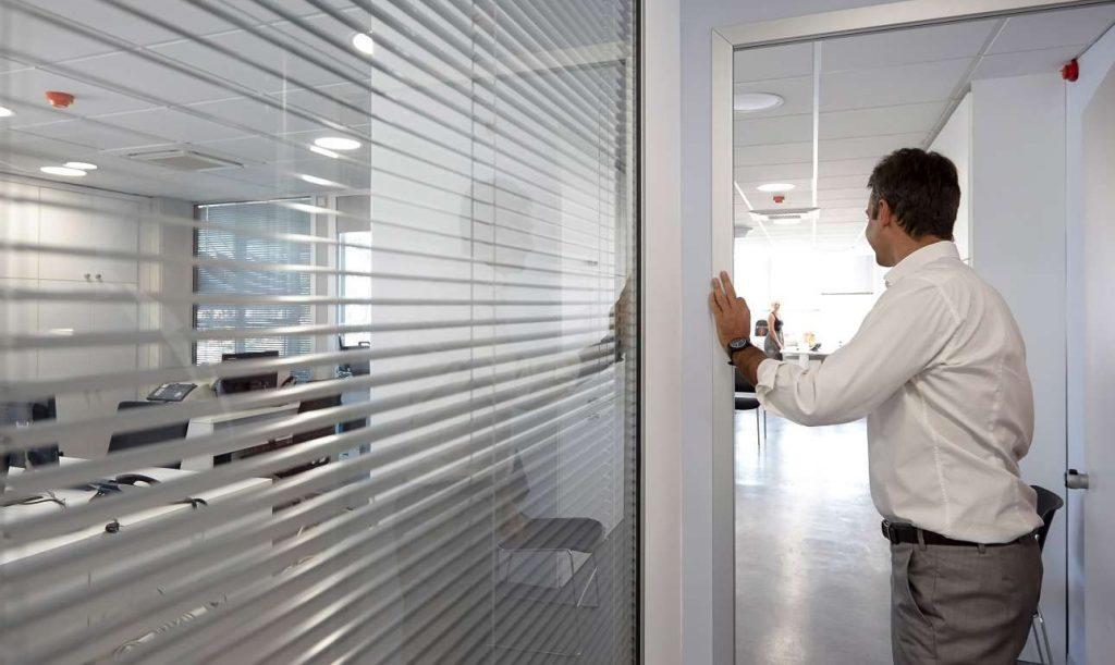 Αποτέλεσμα εικόνας για Καραμανλισμός, ο σκελετός στην ντουλάπα της ΝΔ