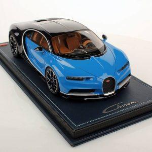 Bugatti-Chiron-miniature-by-MR-Collection-3