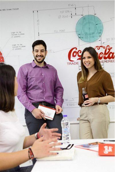CocaCola_2face