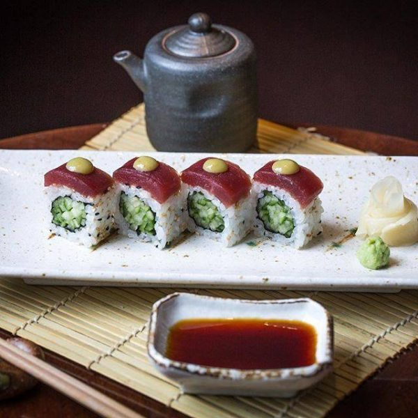 Sushi_teapot_GR
