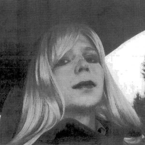 chelsea-manning