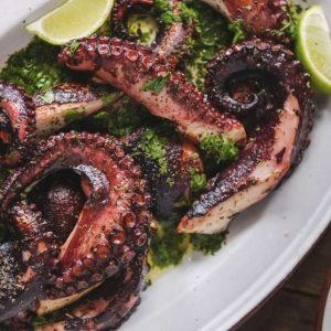 grilled_octopus