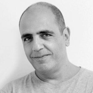 Κώστας Γιαννακίδης