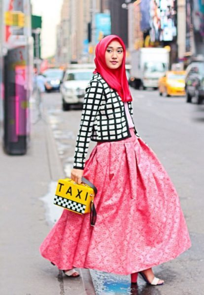 modern-hijab-styles-dian-pelangi-13