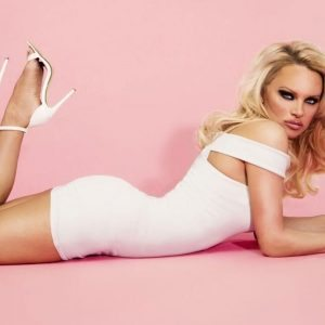 pamela-anderson-photoshoot-missguided-spring-summer-2016-8