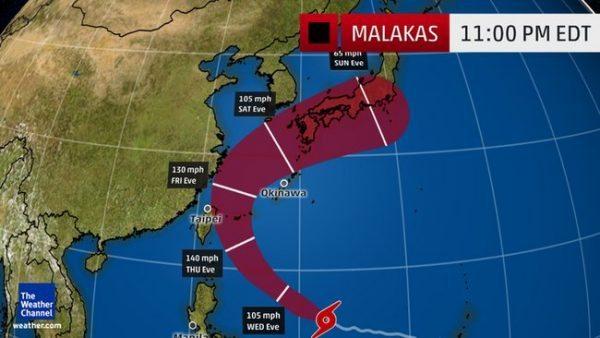 typhoon-malakas