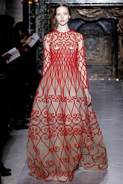 valentino-dress-2