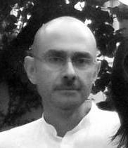 Γιάννης Στεφανίδης