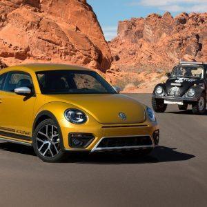 Volkswagen-Beetle_Dune-1290
