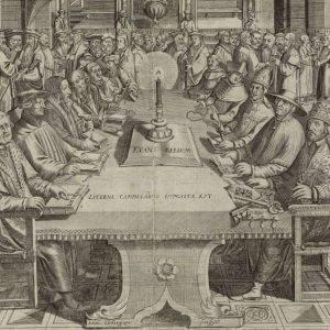 Zentralbibliothek_Zürich_-_Effigies_praecipuorum_illustrium_atque_praestantium_aliquot_theologorum_-_000008283_cropped