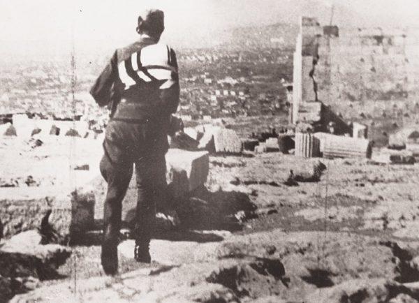 apeleftherosi_1944-2