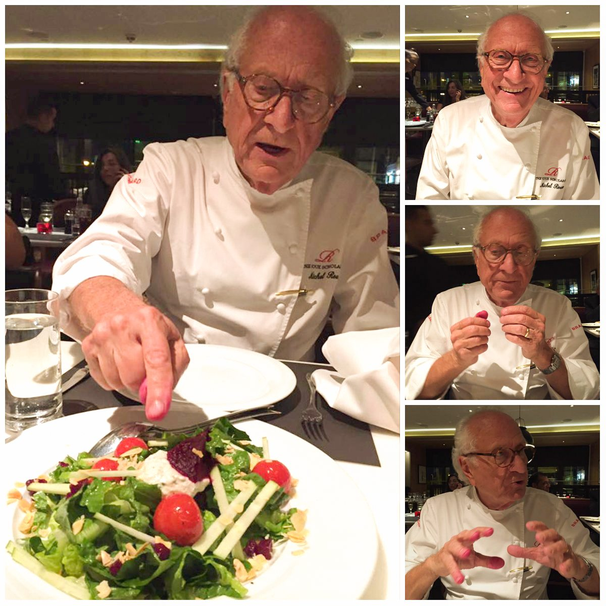 collage_Michel_Roux_color