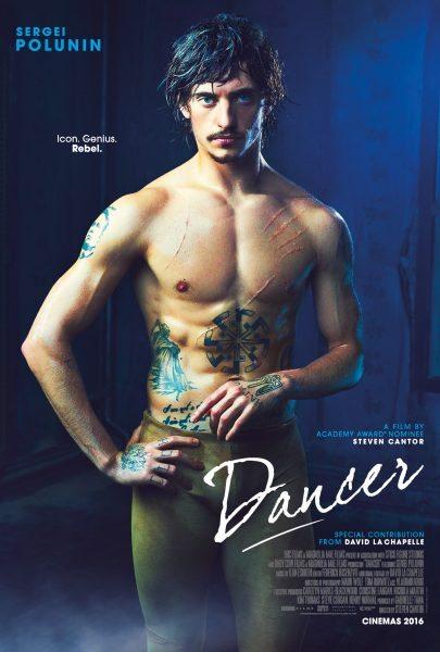 dancer_1sht_visual_ref_only