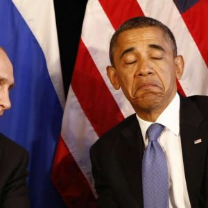 f_obama_putin2_130808