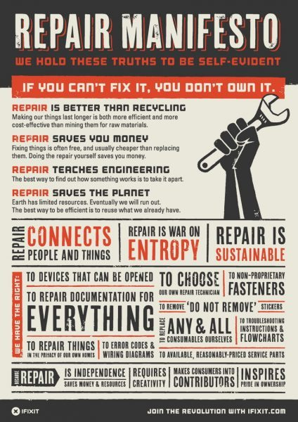 ifixit_manifesto_EN.preview