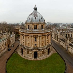 oxford-photo