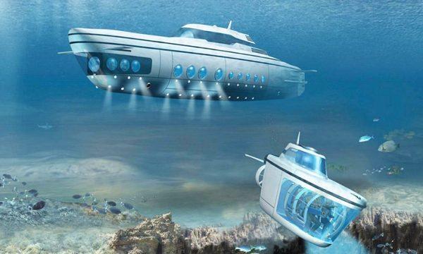 tengeralattjaro_euro_jackpotert_Pheonix_Submarines