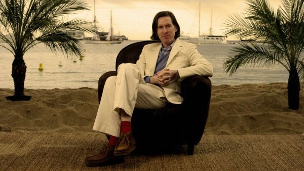 003-wes-anderson-theredlist