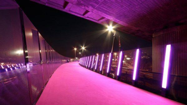 12. lightpathakl_by_monk_mackenzie_architects