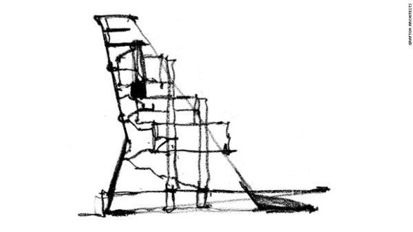 161123124610-utec-4-sketch-a-exlarge-169