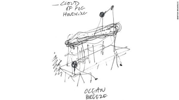 161123124612-utec-5-sketch-exlarge-169
