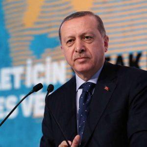 2016-11-25T104215Z_1512220873_RC181F215BC0_RTRMADP_3_TURKEY-EUROPE-ERDOGAN