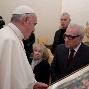 2016-11-30T141413Z_1317944510_RC11BC193C90_RTRMADP_3_POPE-SCORSESE