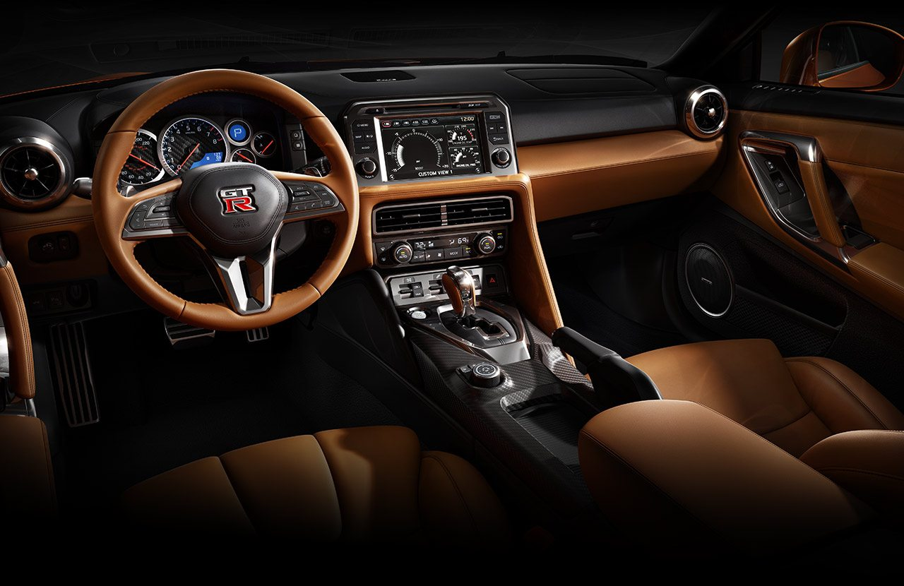 2017-nissan-gtr-interior-artisan-meets-engineer-designed-for-the-art-of-performance