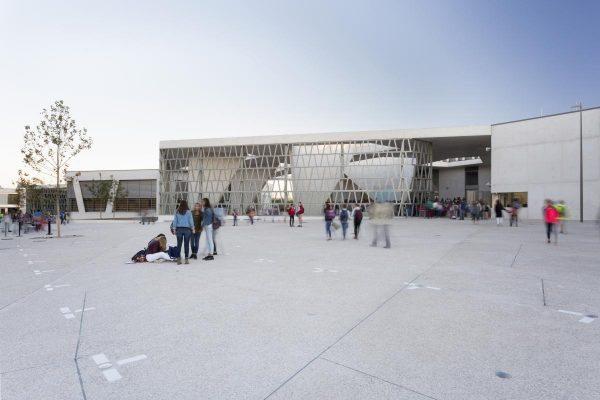 6. german_school_madrid_by_gruntuch_ernst_architects