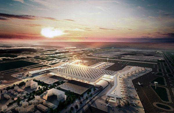 7. scott_brownrigg_ltd_istanbul_new_airport01